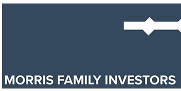 Morris Family Investors